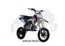 KAYO BASIC YX125 14/12 KRZ